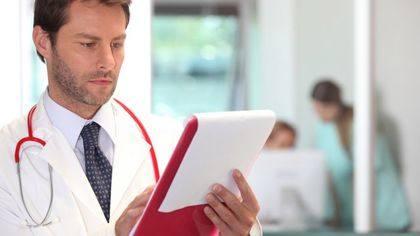 В Казани врач диагностировал беременность у мужчины