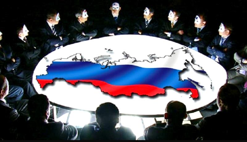 Россия требует от Запада ответа
