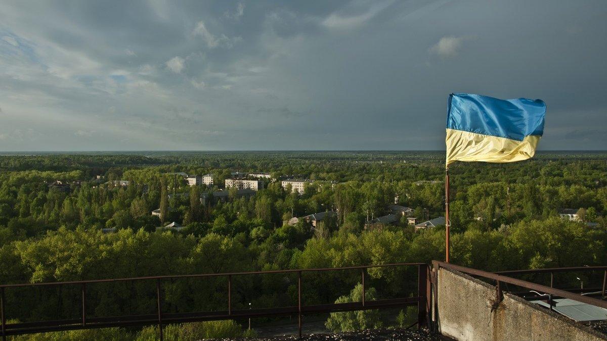 Чернобыль 2: к чему приведет сотрудничество Украины с банкротами
