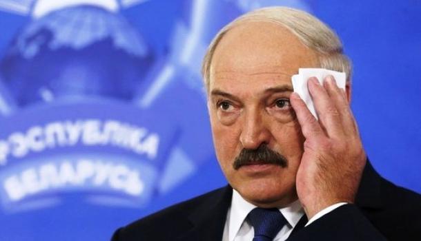 Лукашенко рассказал о вхожде…