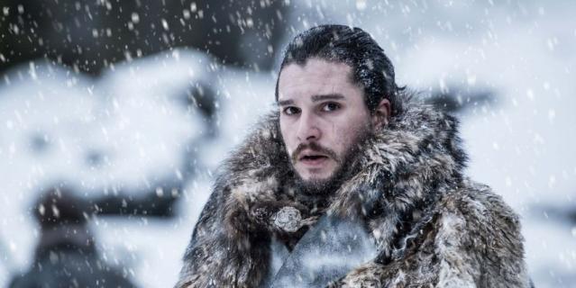 """Что будет в конце """"Игры престолов"""": Всё, что известно о восьмом сезоне"""