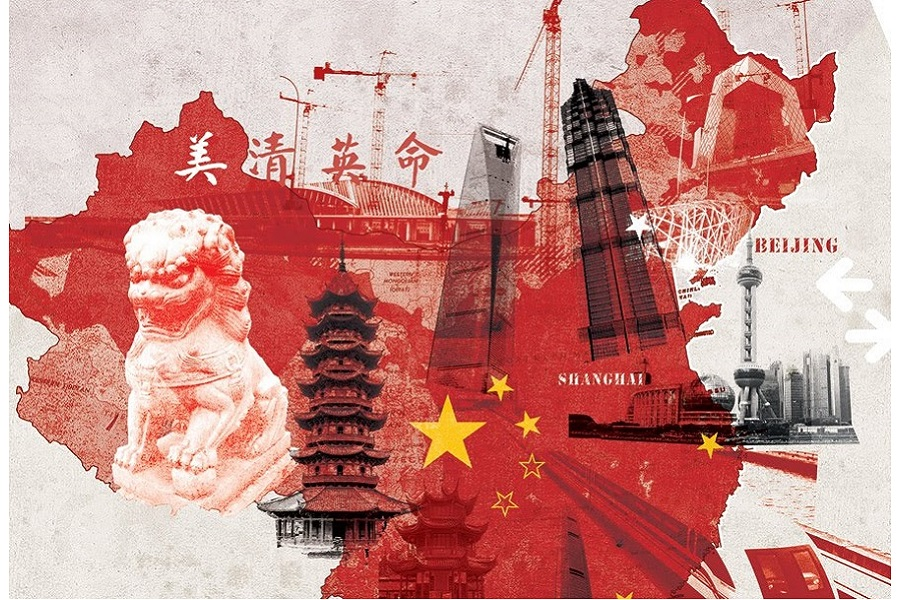 Китай отменит или снизит подоходный налог для 145 млн сограждан