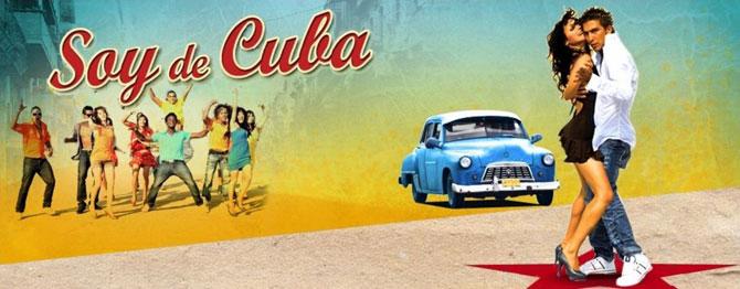 Как хорошо жить на Кубе