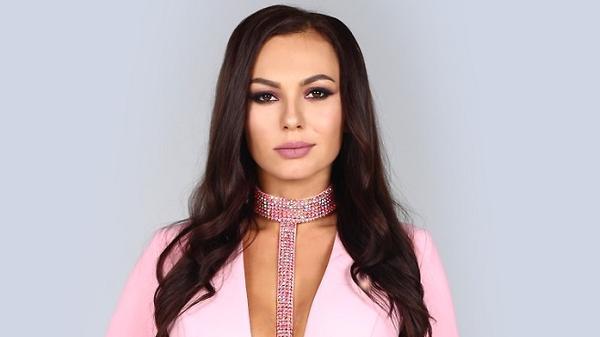 Инна Жиркова и Мария Погребн…