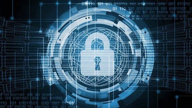 Почему использовать VPN так важно в 2019 году