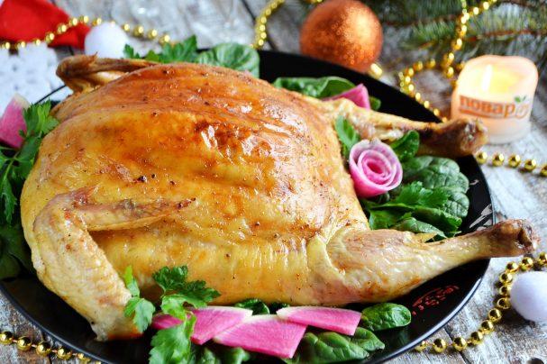 Картинки по запросу Курица, фаршированная блинами