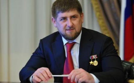 Кадыров рассказал, зачем Собчак приезжала в Грозный