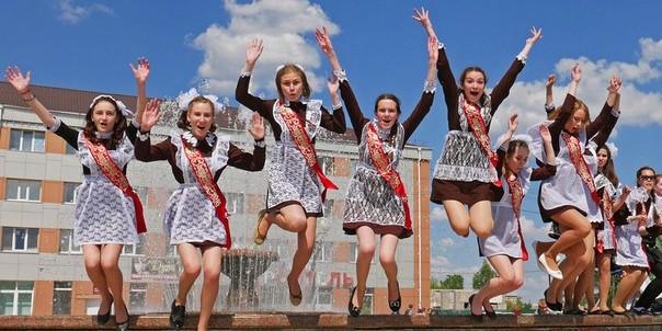 На Урале будут выискивать трезвых выпускников и дарить им призы