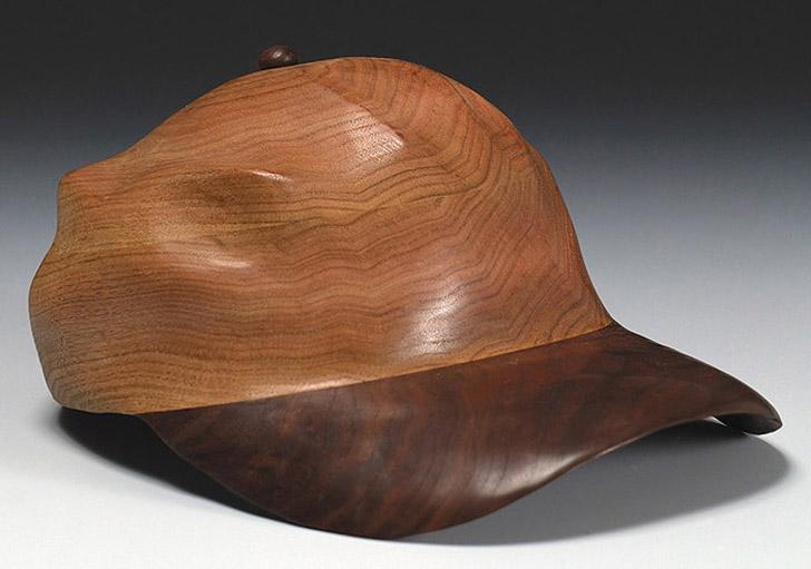 woodstuff34 Невероятные вещи из дерева