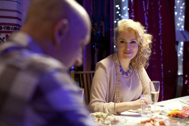 Новогоднее меню из любимых фильмов: что приготовить из «Елок», «Иронии судьбы» и «Сироты казанской»