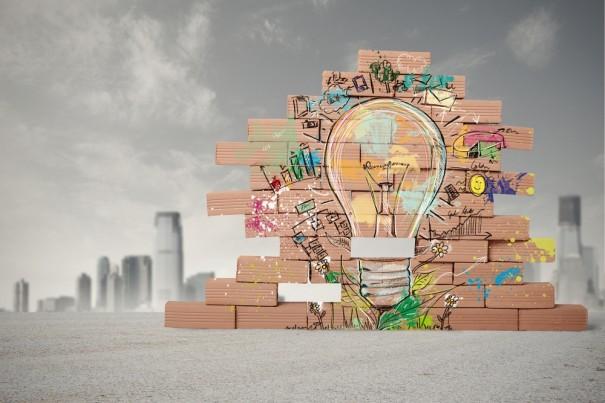 7 способов повысить свою продуктивность