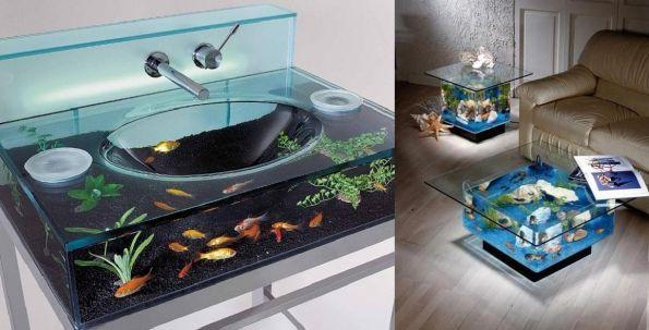 Интересные штучки на кухню фото