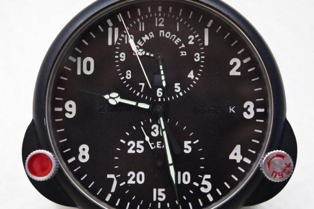 Первым делом — самолёты: как наручные часы в моду вошли