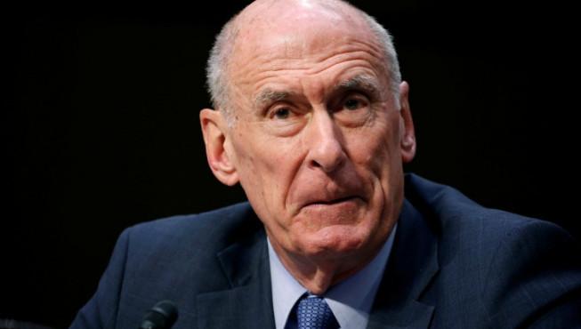 Глава нацразведки США обвини…