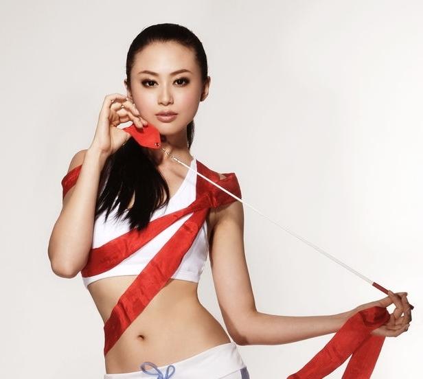 smotret-kitayskie-devushki