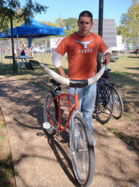 imaginative and inventive bicycle modifications 640 36 Черт побери, зачем они это сделали? (39 фото)