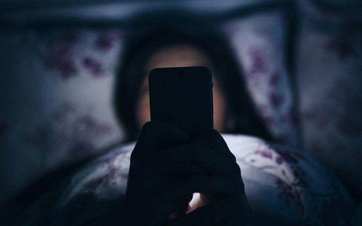 7 ночных привычек, из-за кот…