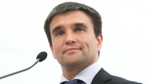 Украина будет проверять граждан, которые отправляются в РФ