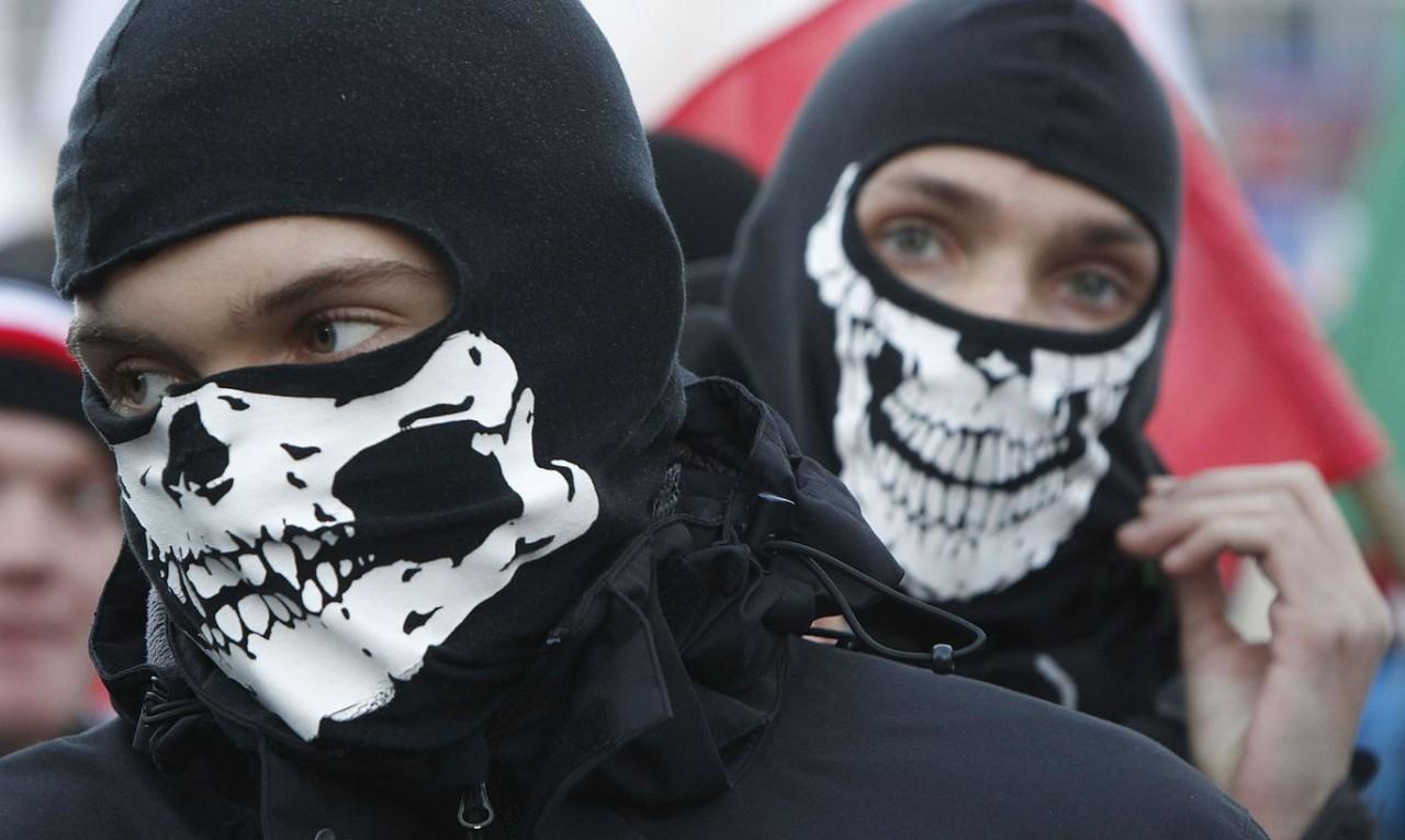 «Начнётся мясорубка»: кандидат в президенты Украины «даст» жителям Донбасса 2 месяца, чтобы убежать