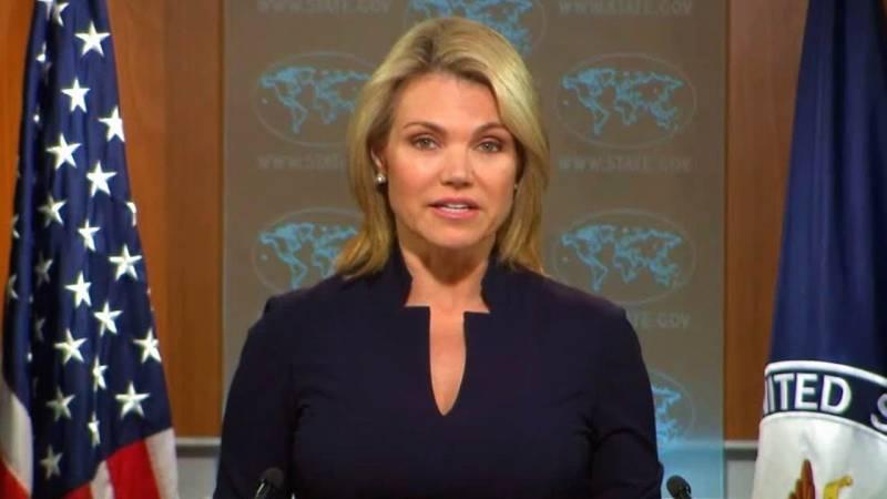 Донбасский референдум. Бессилие американского президента