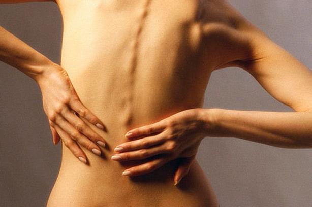 Миозит. Рецепты народной медицины при лечении миозита