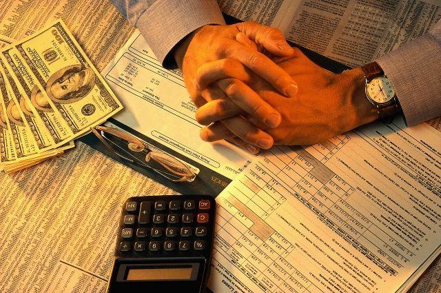 Кабмин увеличил максимальный срок льготного кредита длямалого бизнеса
