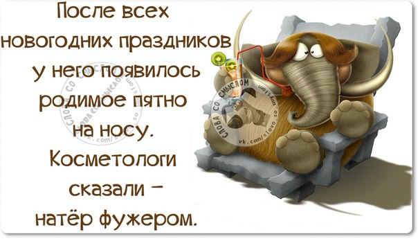 1452105257_frazki-4 (604x345, 153Kb)
