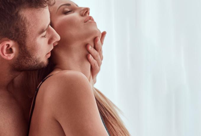 12 причин, почему отношения …