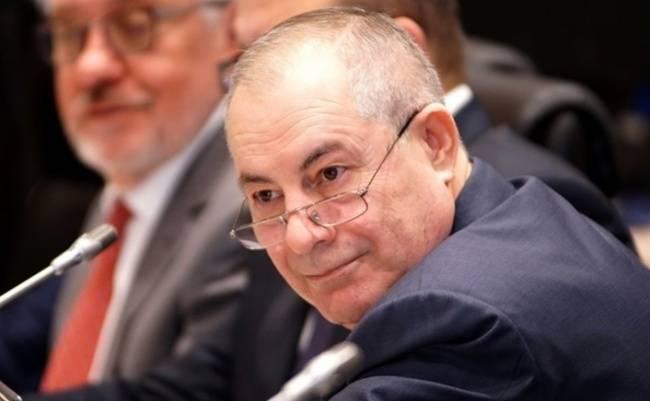 Торжество справедливости: депутат, оскорбивший пенсионеров, ушел в отставку