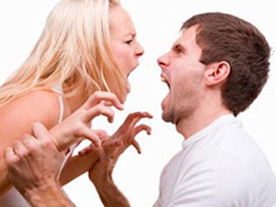 Категорически запрещается говорить мужчине ЭТИ фразы