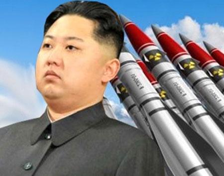Корейская война: чем и как К…