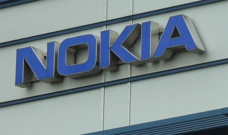 Анонс смартфона Nokia 9 с ун…