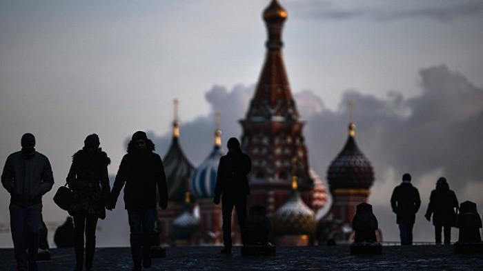 ПРОГНОЗ УЧЕНЫХ: ЧЕРЕЗ 15 ЛЕТ КАЖДЫЙ РОССИЯНИН БУДЕТ БОЛЕН РАКОМ