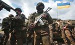 В Киеве приводят армию в полную боевую готовность
