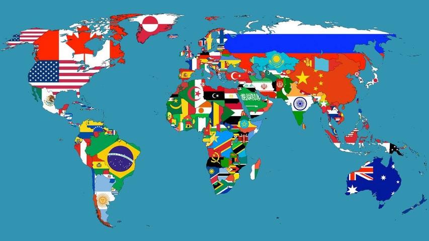 Россия поднялась на 7 строчек в Индексе социального прогресса от Deloittе