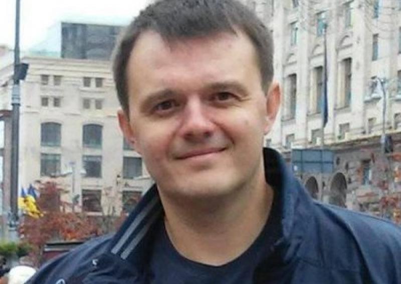 Мразь фашистская, белорусская