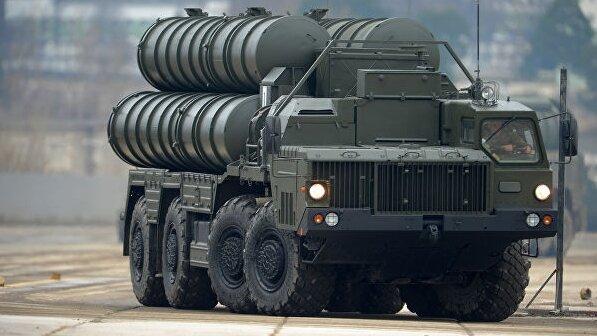 Российские ракеты от комплек…