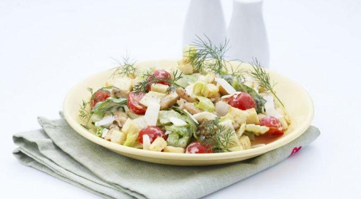 20 соусов, которые сделают ваши блюда вкуснее, чем в ресторане