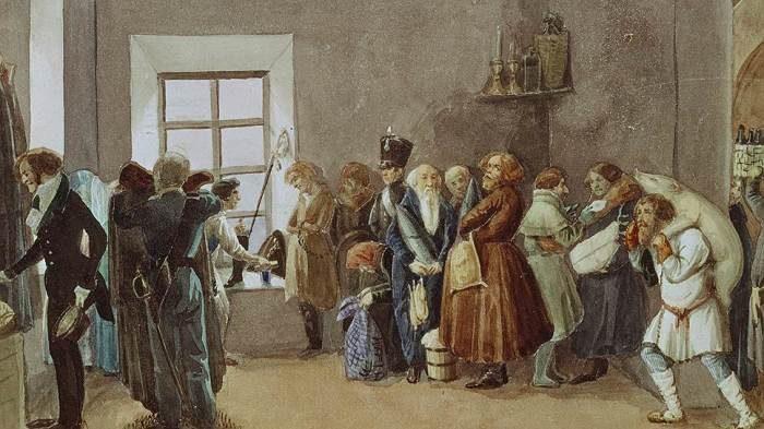 Какие русские идиомы со временем изменили своё значение?