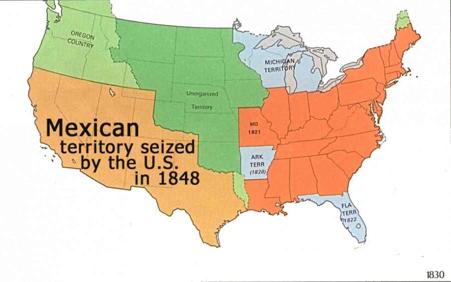 Сколько Штатов у США можно з…