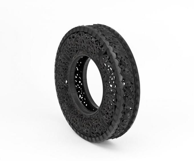 Узорные шины (22 фотографии), photo:22