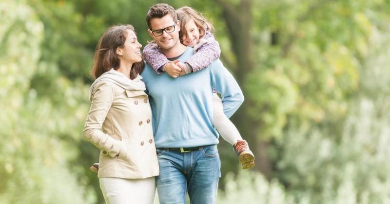Хитрости для будущих родителей