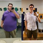 One year later and I have lo…