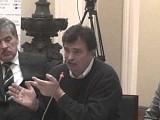 Выступление Юрия Болдырева