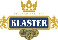 Пиво Клаштер (Klášter)
