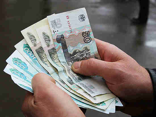 Инфляция снижается, цены растут: как чиновники выдают желаемое за действительное