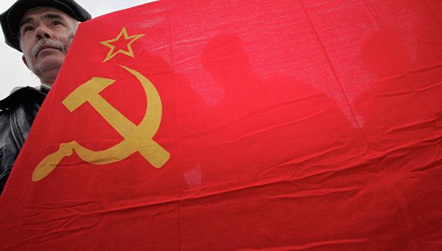 На Камчатке «граждане СССР» массово отказываются платить за электроэнергию