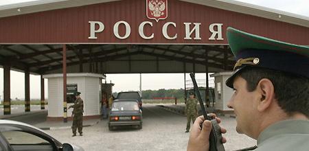 Украинский вопрос. Это всего лишь игра на опережение