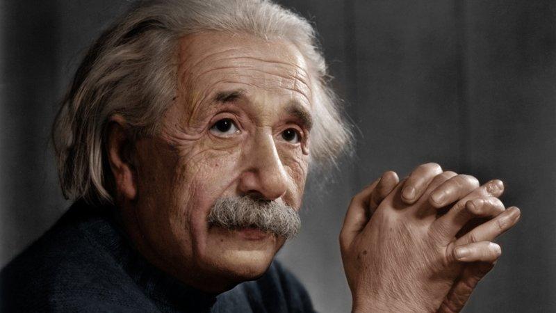 Альберт Эйнштейн имена нарицательные, история, люди