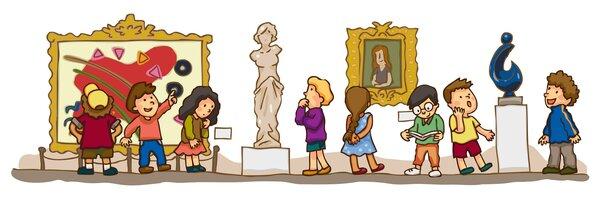 Учитель — профессия круглосуточная?